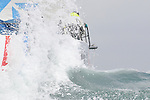 2012 - GLOBAL OCEAN RACE FULL HD SELECTION - LES SABLES D'OLONNE