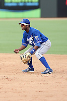 Reynaldo Navarro - Kansas City Royals - 2010 Instructional League.Photo by:  Bill Mitchell/Four Seam Images..
