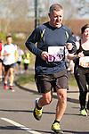 2014-03-09 Surrey Half 117 HM