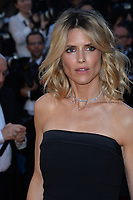 Alice Taglioni at the premiere for &quot;Ismael's Ghosts&quot; at the opening ceremony of the 70th Festival de Cannes, Cannes, France. 17 May 2017<br /> Picture: Paul Smith/Featureflash/SilverHub 0208 004 5359 sales@silverhubmedia.com