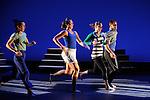 Smith College MFA Dance program..© 2011 JON CRISPIN .Please Credit   Jon Crispin.Jon Crispin   PO Box 958   Amherst, MA 01004.413 256 6453.ALL RIGHTS RESERVED.JON CRISPIN .