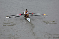 Crew: 440   TSS-WATTS    Tideway Scullers School    Op MasF/G 2x Inter <br /> <br /> Pairs Head 2017<br /> <br /> To purchase this photo, or to see pricing information for Prints and Downloads, click the blue 'Add to Cart' button at the top-right of the page.