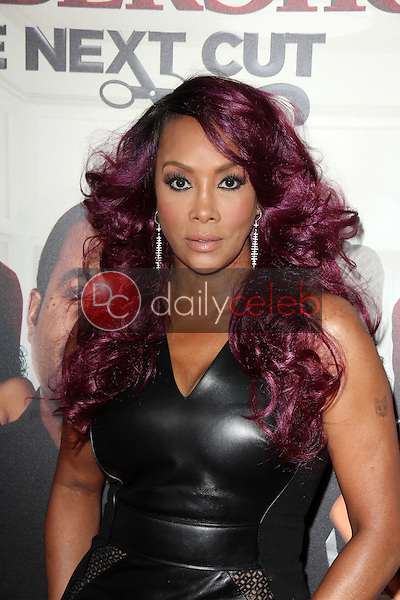 Vivica A. Fox<br /> at the &quot;Barbershop The Next Cut&quot; Premiere, TCL Chinese Theater, Hollywood, CA 04-06-16<br /> David Edwards/Dailyceleb.com 818-249-4998
