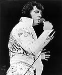 ELVIS PRESLEY on RCA..photo from promoarchive.com- Photofeatures..for editorial use only..