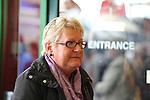 Vox Pop 22/10/10..Picture Jenny Matthews/Newsfile.ie
