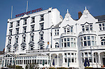 Westcliff Hotel, Southend, Essex