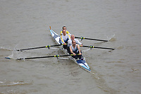 Crew: 23   Broxbourne   B 4-<br /> <br /> Veteran Fours Head 2017<br /> <br /> To purchase this photo, or to see pricing information for Prints and Downloads, click the blue 'Add to Cart' button at the top-right of the page.