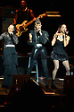 Bell Biv DeVoe With En Vogue In Concert at Au-Rene Theater at Broward Center for Performing Arts