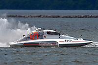 F-69   (Formula 2500 class)