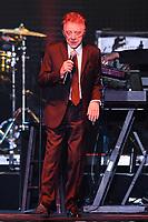 Frankie Valli In Concert