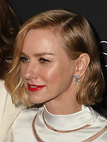 NEW YORK, NY - AUGUST 09: Naomi Watts attends 'The Glass Castle' New York Screening at SVA Theatre on August 9, 2017 in New York City. <br /> CAP/MPI/JP<br /> &copy;JP/MPI/Capital Pictures