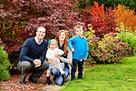 Family & Portraiture