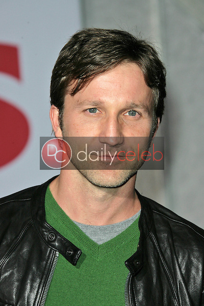 Breckin Meyer<br />