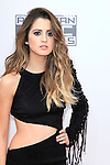 LOS ANGELES - NOV 20: Laura Marano at the 2016 American Music Awards at Microsoft Theater on November 20, 2016 in Los Angeles, California