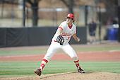 baseball-37-Morris, Zach 2015