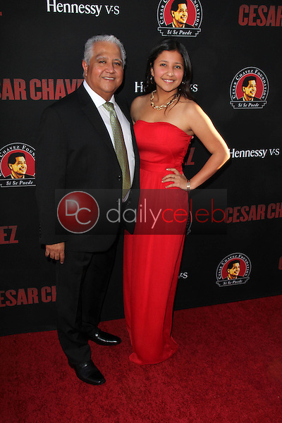 Paul Chavez<br />