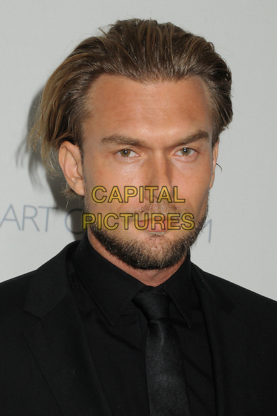 10 January 2015 - Santa Monica, California - Marcus Andersson. The Art of Elysium&rsquo;s 8th Annual Heaven Gala held at Hangar 8.   <br /> CAP/ADM/BP<br /> &copy;Byron Purvis/AdMedia/Capital Pictures