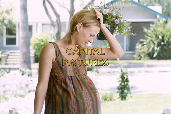 SAMANTHA MATHIS.in Fathers & Sons.*Editorial Use Only*.www.capitalpictures.com.sales@capitalpictures.com.Supplied by Capital Pictures.