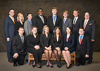 SIC Speech Team, Etc. 022713