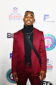 MIAMI, FL - JANUARY 30: Jordan Whitehead attends the 21st Annual Super Bowl Gospel Celebration at James L Knight Center on January 30, 2020 in Miami, Florida. ( Photo by Johnny Louis / jlnphotography.com )