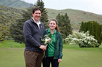 5-11-7 Chelan Golf v Wnenatchee