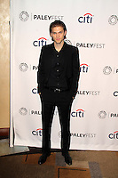 Keegan Allen<br />