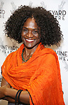 """Patrice Johnson Chevannes attends the Cast photo call for the Vineyard Theatre production of """"Good Gfief"""" on September 12, 2018 at the Vineyard Theatre in New York City."""