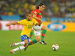 250610 Portugal v Brazil Group G