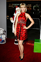 "LOS ANGELES - NOV 2:  Mena Suvari 1111 at the ""A Very Harold & Kumar 3D Christmas"" LA Premiere at the Grauman's Chinese Theatre on November 2, 2011 in Los Angeles, CA"