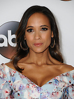 06 August  2017 - Beverly Hills, California - Dania Ramirez.   2017 ABC Summer TCA Tour  held at The Beverly Hilton Hotel in Beverly Hills. <br /> CAP/ADM/BT<br /> &copy;BT/ADM/Capital Pictures