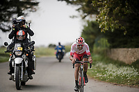 36th TRO BRO LEON 2019 (FRA)<br /> One day race from Plouguerneau to Lannilis (205km)<br /> <br /> ©kramon