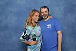 Chase Masterson_gallery