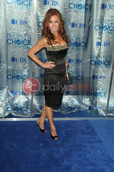 Tracey E. Bregman<br />