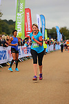 2017-09-17 RunReigate 06 AB Finish