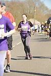 2019-03-24 Colchester Half 04 RH