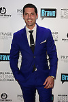 MIAMI BEACH, FL - JUNE 18: Chad Carroll attends Million Dollar Listing Miami Season One VIP Premiere Party at Nikki Beach on June 18, 2014 in Miami Beach, Florida. (Photo by Johnny Louis/jlnphotography.com)