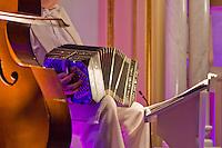 accordium for Tango Argentino