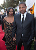 DENZEL AND PAULETTA WASHINGTON.attend the 70th Annual Golden Globes Awards at the Beverly Hilton in Beverly Hills_13/01/2013.MANDATORY PHOTO CREDIT: HFPA/NEWSPIX INTERNATIONAL . .(Failure to by-line the photograph will result in an additional 100% reproduction fee surcharge. You must agree not to alter the images or change their original content)..            *** ALL FEES PAYABLE TO: NEWSPIX INTERNATIONAL ***..IMMEDIATE CONFIRMATION OF USAGE REQUIRED:Tel:+441279 324672..Newspix International, 31 Chinnery Hill, Bishop's Stortford, ENGLAND CM23 3PS.Tel: +441279 324672.Fax: +441279 656877.Mobile: +447775681153.e-mail: info@newspixinternational.co.uk