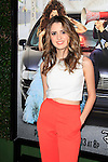 LOS ANGELES - FEB 10: Laura Marano at the screening of the Disney Channel Original Movie 'Bad Hair Day' at the Frank G Wells Theater on February 10, 2015 in Burbank, CA