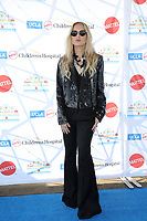 "LOS ANGELES - NOV 18:  Rachel Zoe at the UCLA Childrens Hospital ""Party on the Pier"" at the Santa Monica Pier on November 18, 2018 in Santa Monica, CA"