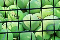 Tennis Camp Poker Drill ..Photo by Ashley Batz