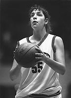 1991: Anita Kaplan.