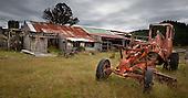 20120205 Endeans Mill Waimiha