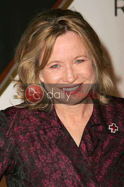 Debra Jo Rupp<br />at the Third Annual Entertainment Weekly Pre-Emmy Party. Cabana Club, Hollywood, CA. 09-17-05<br />Dave Edwards/DailyCeleb.Com 818-249-4998