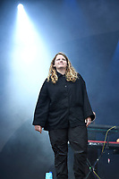 MAY 24 Kate Tempest performing at ALL POINTS EAST in London