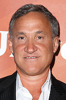 PASADENA, CA, USA - APRIL 08: Dr. Terry J. Dubrow at the NBCUniversal Summer Press Day 2014 held at The Langham Huntington Hotel and Spa on April 8, 2014 in Pasadena, California, United States. (Photo by Xavier Collin/Celebrity Monitor)