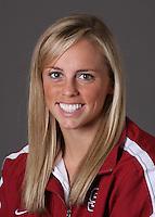 Lauren Silver.