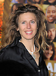 Sophie B. Hawkins at The Warner Bros. Pictures World Premiere of New Year's Eve  held at The Grauman's Chinese Theatre in Hollywood, California on December 05,2011                                                                               © 2011 Hollywood Press Agency