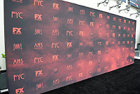 """LOS ANGELES- MAY 18: 20th Century Fox Television and FX's """"American Horror Story: Apocalypse"""" FYC red carpet event at Neuehouse on May 18, 2019 in Los Angeles, California. (Photo by Frank Micelotta/FX/PictureGroup)"""