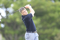 James Sugrue (Mallow) during the 1st round of the East of Ireland championship, Co Louth Golf Club, Baltray, Co Louth, Ireland. 02/06/2017<br /> Picture: Golffile | Fran Caffrey<br /> <br /> <br /> All photo usage must carry mandatory copyright credit (&copy; Golffile | Fran Caffrey)